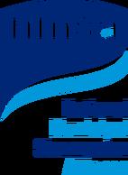 National Municipal Stormwater Alliance