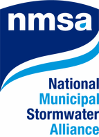 National Municipal Stormwater Alliance