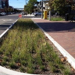 Review of EPA Guide to Long-Term Stormwater Planning